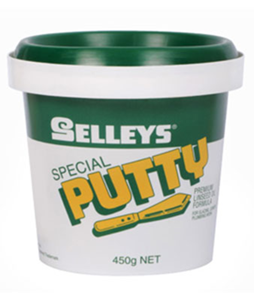 selleys-special-putty-7