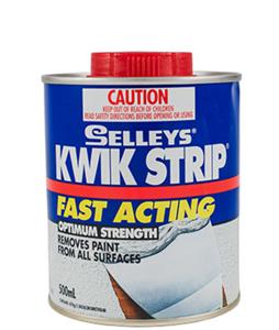 selleys-kwik-strip-8