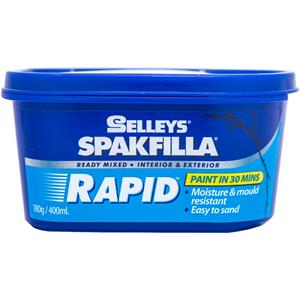 selleys-spakfilla-rapid-9