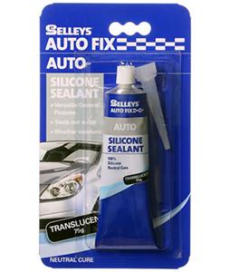 selleys-autofix-auto-silicone-sealant-9