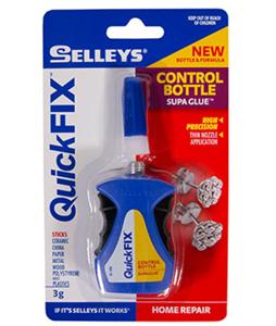 selleys-quick-fix-control-bottle-supa-glue-9