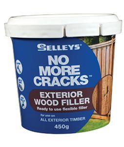 selleys-no-more-cracks-exterior-wood-filler-9