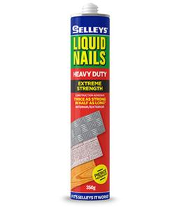 selleys-liquid-nails-heavy-duty-17